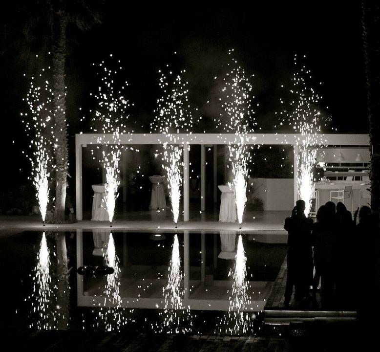 fireworks - krima 48