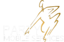 Party Mobile Services