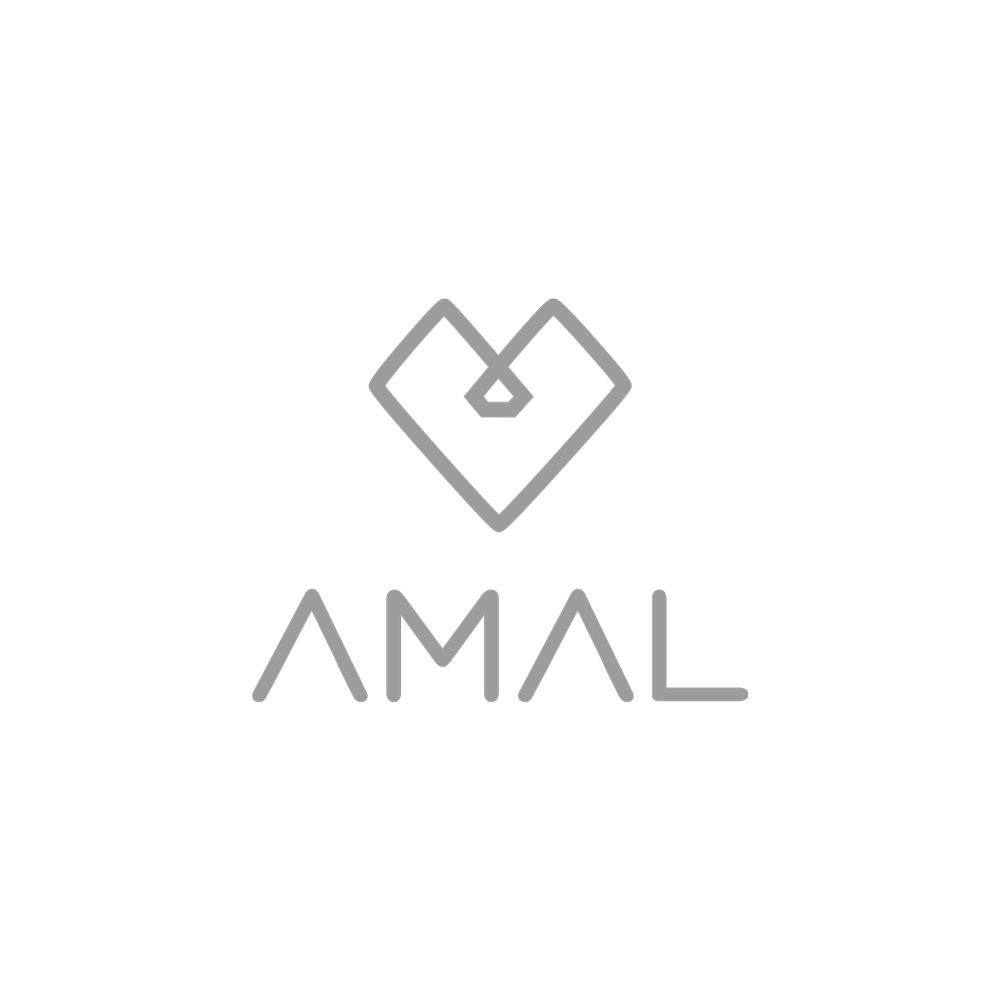 AMAL-logo-full-png-transparent