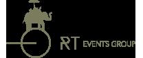 RT_Logo_208x84